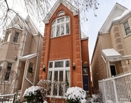 4 Bedrooms, Sheffield Rental in Chicago, IL for $6,000 - Photo 1