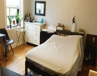 Studio, Commonwealth Rental in Boston, MA for $1,500 - Photo 1
