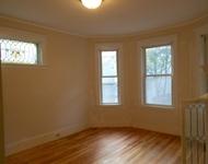 4 Bedrooms, Coolidge Corner Rental in Boston, MA for $4,000 - Photo 1