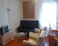 3 Bedrooms, Waterfront Rental in Boston, MA for $3,675 - Photo 1