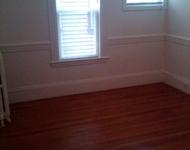 4 Bedrooms, Brookline Village Rental in Boston, MA for $3,100 - Photo 1