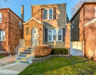 4 Bedrooms, Wrightwood Rental in Chicago, IL for $1,700 - Photo 1