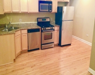 2 Bedrooms, Lincoln Park Rental in Chicago, IL for $2,300 - Photo 1