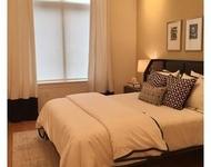 1 Bedroom, Oak Hill Rental in Boston, MA for $3,760 - Photo 1