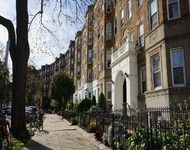 1 Bedroom, West Fens Rental in Boston, MA for $1,950 - Photo 1