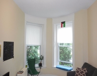 1 Bedroom, Coolidge Corner Rental in Boston, MA for $1,875 - Photo 1