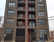 2 Bedrooms, Grand Boulevard Rental in Chicago, IL for $1,900 - Photo 1
