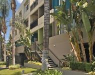 2 Bedrooms, Encino Rental in Los Angeles, CA for $2,442 - Photo 1
