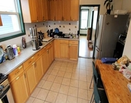 3 Bedrooms, Inman Square Rental in Boston, MA for $3,800 - Photo 1