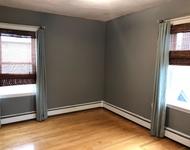 1 Bedroom, East Cambridge Rental in Boston, MA for $2,200 - Photo 1