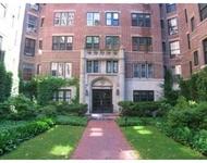 1 Bedroom, West Cambridge Rental in Boston, MA for $2,400 - Photo 1