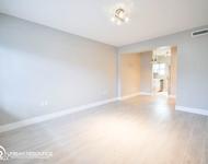 1 Bedroom, West Avenue Rental in Miami, FL for $1,700 - Photo 1