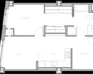 1 Bedroom, Shawmut Rental in Boston, MA for $2,512 - Photo 1