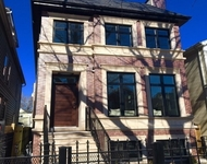 5 Bedrooms, Roscoe Village Rental in Chicago, IL for $7,800 - Photo 1