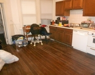 3 Bedrooms, Beacon Hill Rental in Boston, MA for $3,990 - Photo 1