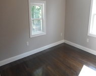 4 Bedrooms, Newton Corner Rental in Boston, MA for $3,500 - Photo 1