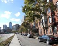 Studio, Bay Village Rental in Boston, MA for $1,450 - Photo 1