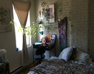 2 Bedrooms, Mission Hill Rental in Boston, MA for $2,395 - Photo 1