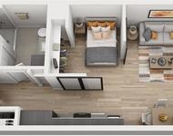 1 Bedroom, Shawmut Rental in Boston, MA for $3,087 - Photo 1