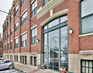2 Bedrooms, Evanston Rental in Chicago, IL for $2,670 - Photo 1