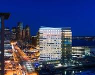 Studio, Seaport District Rental in Boston, MA for $3,351 - Photo 1