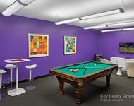1 Bedroom, D Street - West Broadway Rental in Boston, MA for $3,233 - Photo 1