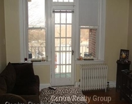 1 Bedroom, Commonwealth Rental in Boston, MA for $1,900 - Photo 1