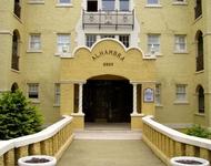 1 Bedroom, Garden Hills Rental in Atlanta, GA for $1,295 - Photo 1