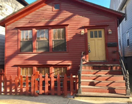2 Bedrooms, Old Town Triangle Rental in Chicago, IL for $1,100 - Photo 1