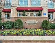 2 Bedrooms, Reston Rental in Washington, DC for $3,200 - Photo 1