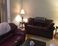 5 Bedrooms, Commonwealth Rental in Boston, MA for $4,450 - Photo 1