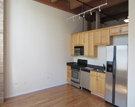 1 Bedroom, Near West Side Rental in Chicago, IL for $1,699 - Photo 1