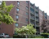 2 Bedrooms, Mid-Cambridge Rental in Boston, MA for $2,775 - Photo 1