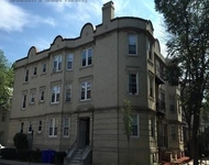 2 Bedrooms, Coolidge Corner Rental in Boston, MA for $4,100 - Photo 1