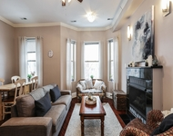 2 Bedrooms, Uptown Rental in Chicago, IL for $2,000 - Photo 1