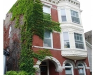 2 Bedrooms, Old Town Triangle Rental in Chicago, IL for $2,200 - Photo 1