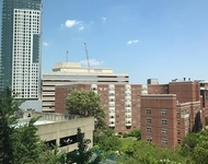 Studio, West End Rental in Boston, MA for $1,850 - Photo 1