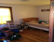 2 Bedrooms, West Somerville Rental in Boston, MA for $2,350 - Photo 1