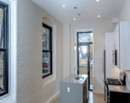 3 Bedrooms, Lower Roxbury Rental in Boston, MA for $4,300 - Photo 1