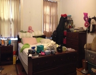 2 Bedrooms, Fenway Rental in Boston, MA for $4,050 - Photo 1
