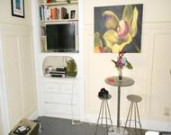 1 Bedroom, Coolidge Corner Rental in Boston, MA for $1,850 - Photo 1
