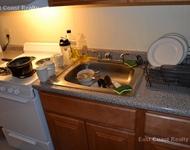 1 Bedroom, Coolidge Corner Rental in Boston, MA for $1,695 - Photo 1