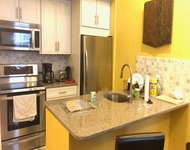 1 Bedroom, Back Bay East Rental in Boston, MA for $3,300 - Photo 1