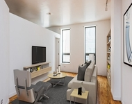 2 Bedrooms, River North Rental in Chicago, IL for $2,400 - Photo 1