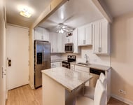 1 Bedroom, Old Town Triangle Rental in Chicago, IL for $2,000 - Photo 1