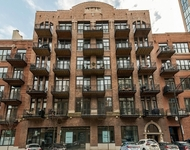 2 Bedrooms, River North Rental in Chicago, IL for $3,000 - Photo 1