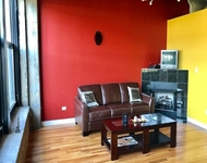 2 Bedrooms, University Village - Little Italy Rental in Chicago, IL for $1,800 - Photo 1