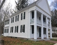 Studio, Wayland Rental in Boston, MA for $7,800 - Photo 1