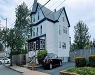 4 Bedrooms, Linden Rental in Boston, MA for $2,500 - Photo 1