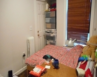 2 Bedrooms, Commonwealth Rental in Boston, MA for $2,300 - Photo 1